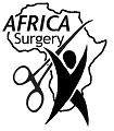 Africa Surgery